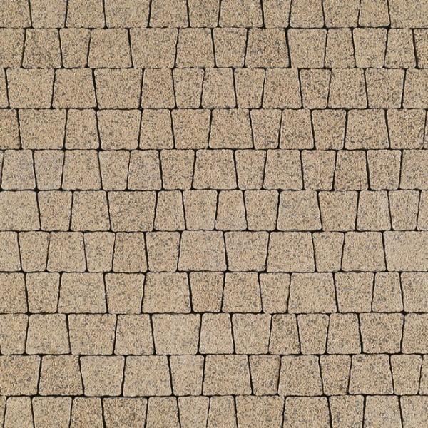kostka piaskowy granit