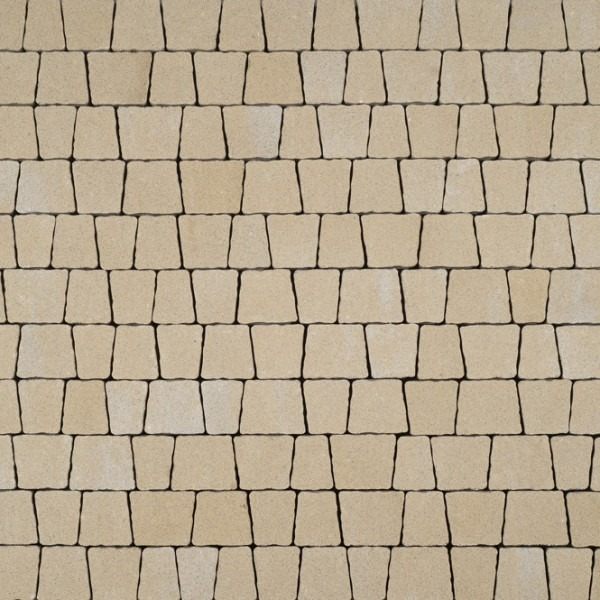 kostka piaskowy granito