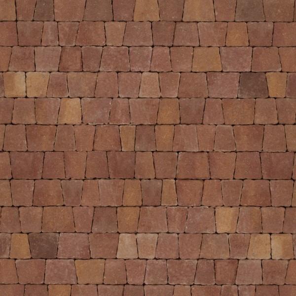 kostka barwy jesieni granito