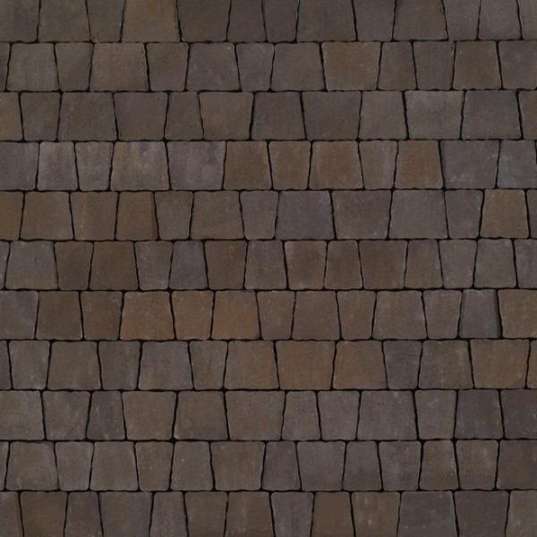 kostka kolor wulkaniczny granito