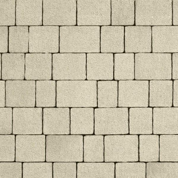 kostka nawierzchniowa waniliowy granit