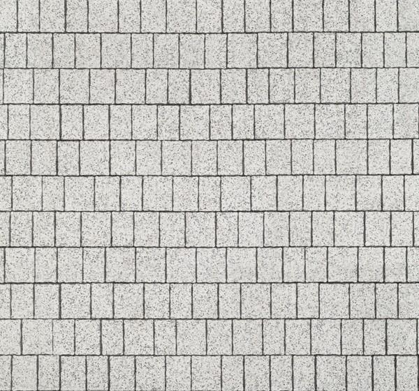 mozaika jasnoszary granit
