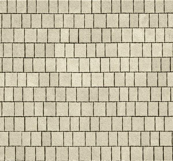 mozaika waniliowy granit