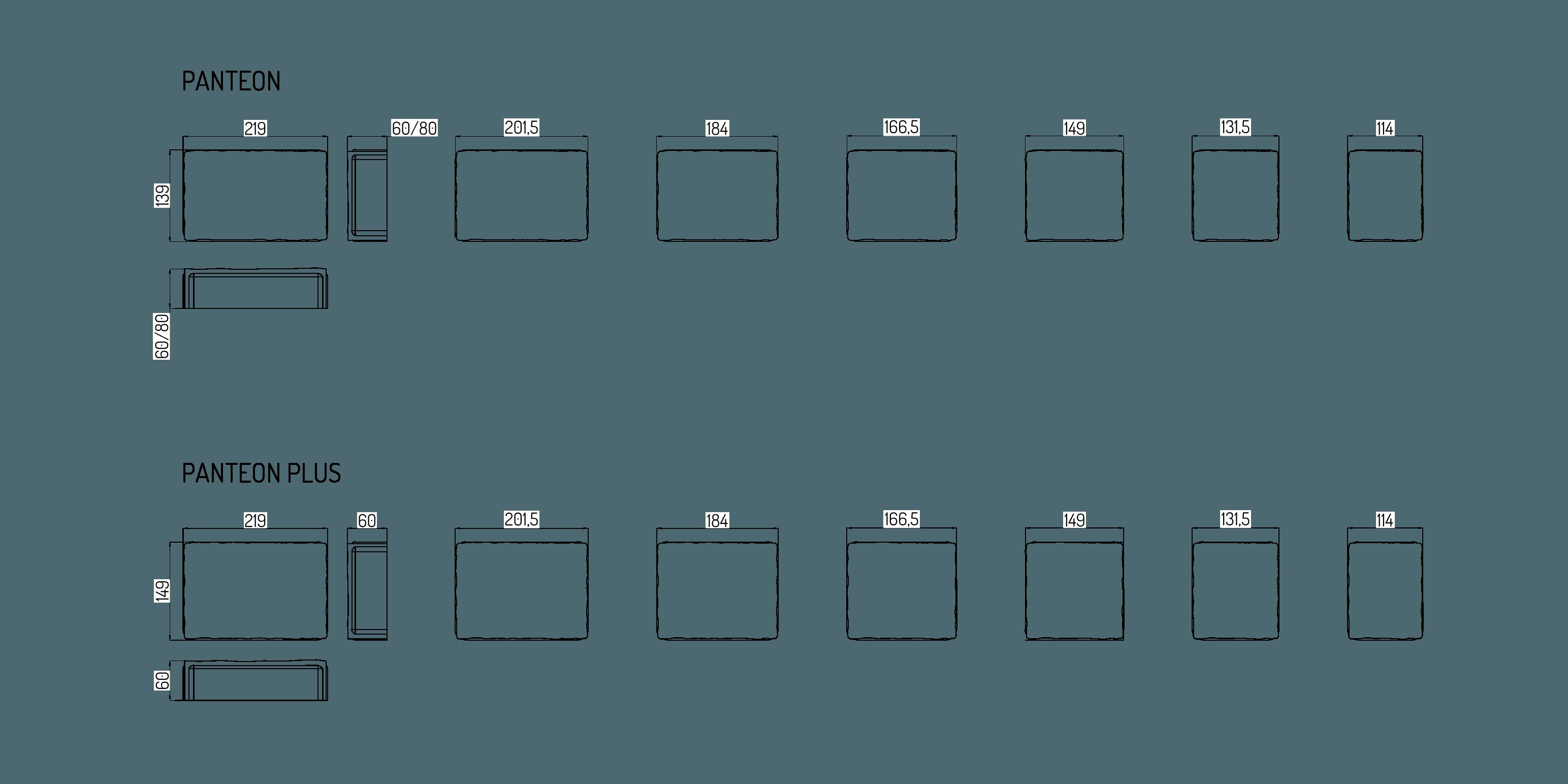 specyfikacja kostka nawierzchniowa