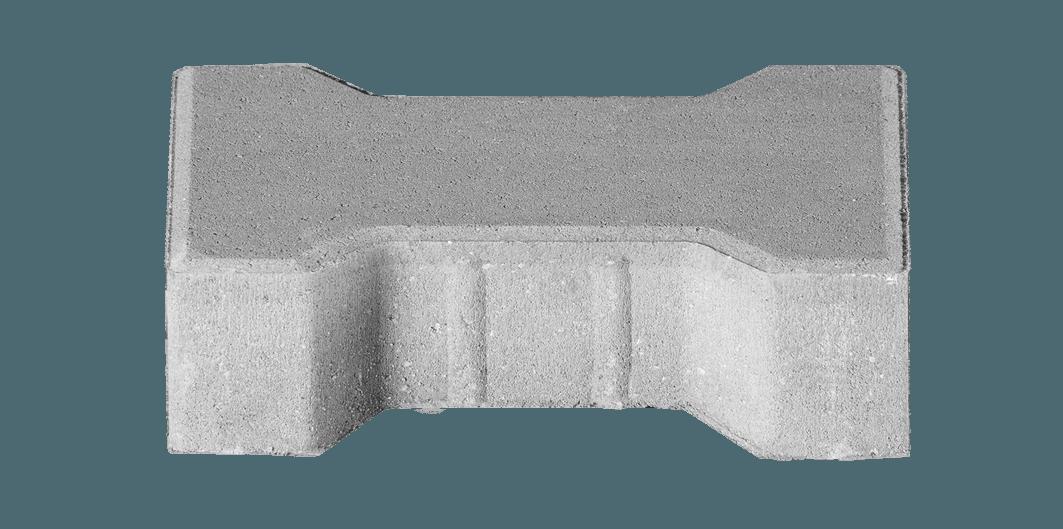 kostka brukowa beton