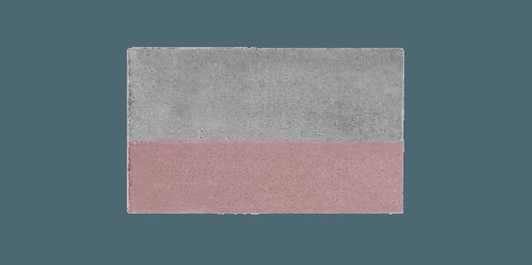prefabrykaty bloczek fundamentowy