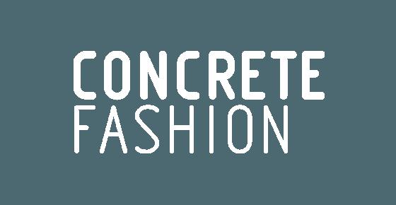 concrete fashion kolekcja płyt
