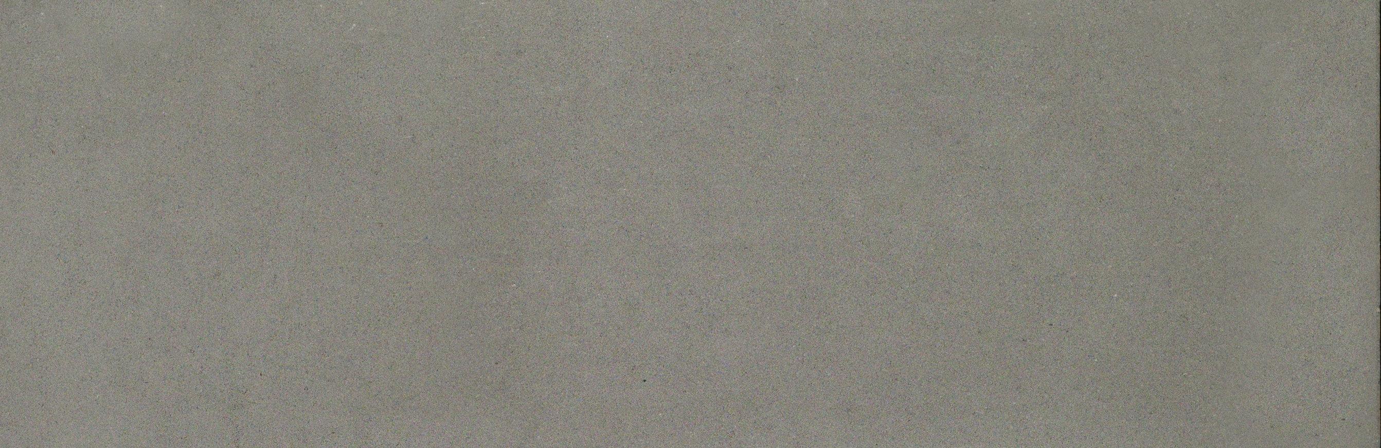 szary kolor