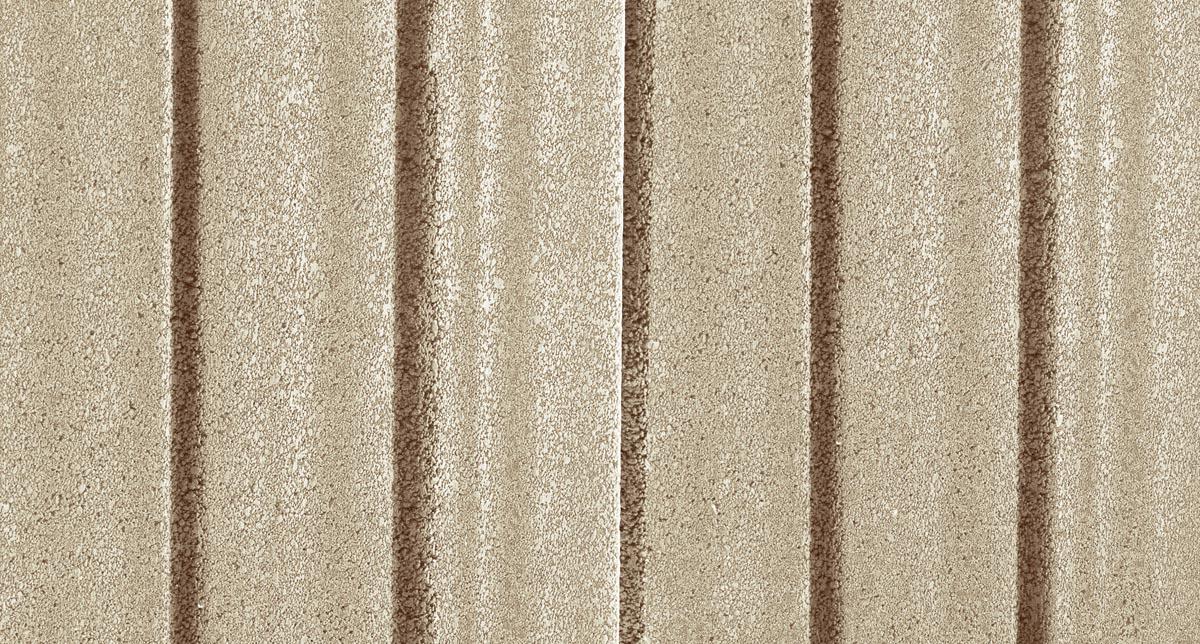 piaskowy element nawierzchni