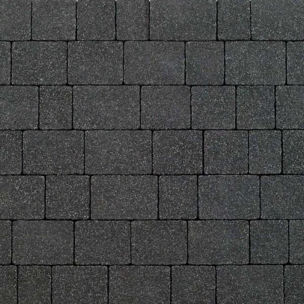 kostka nawierzchniowa antracytowy granit
