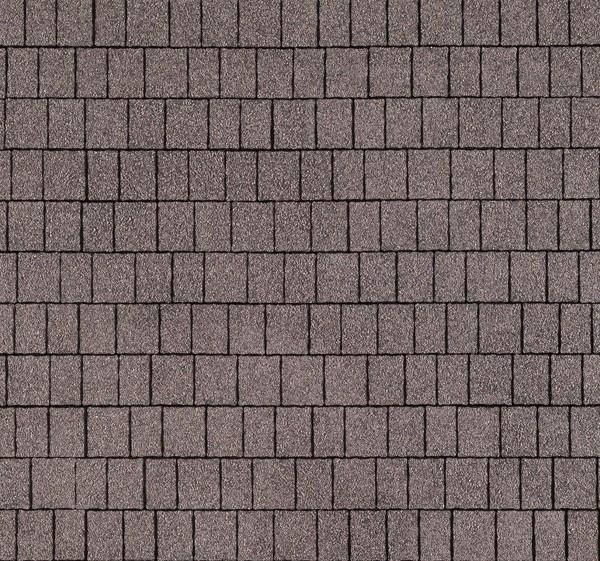 kostka mozaika brązowy granit
