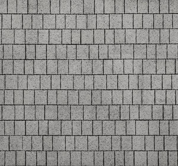 mozaika szary granit