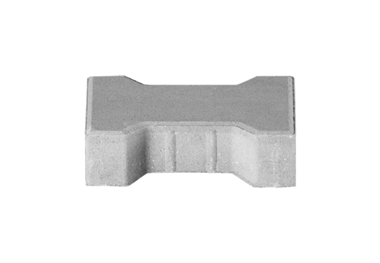 betonowe kostki brukowa