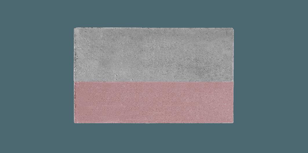 bloczki betonowe fundamentowa cena
