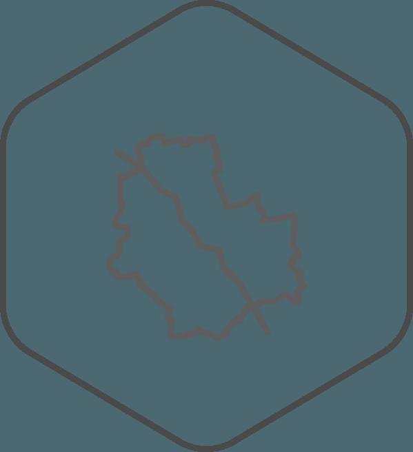 mapa_warszawy