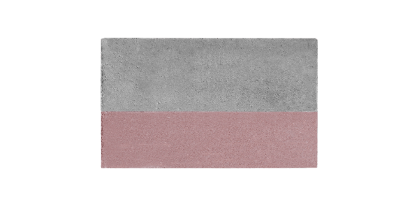 bloczki_fundamentowe_2a
