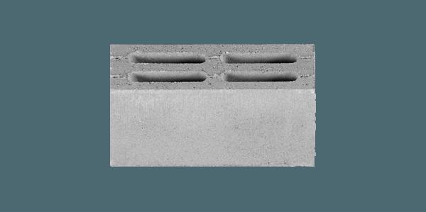 system_pustakow_konstrukcyjnych2a
