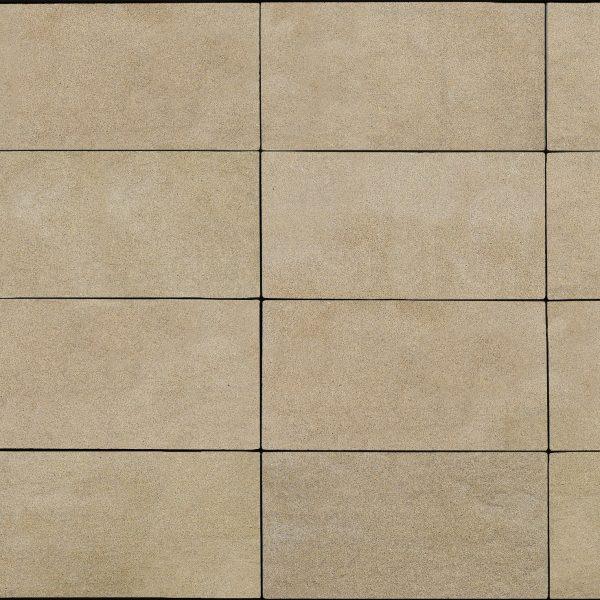płyta kolor piaskowy