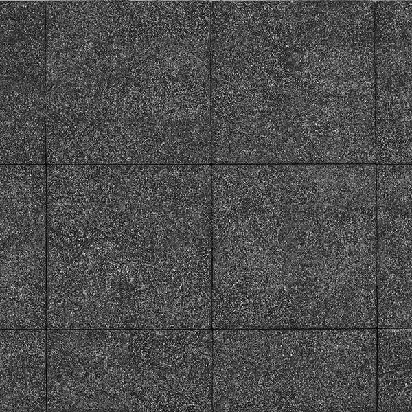 płyta antracytowy granit