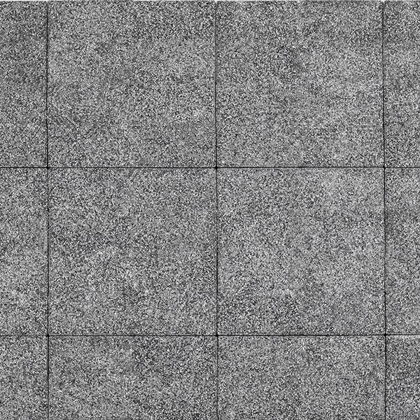 płyta szary granit