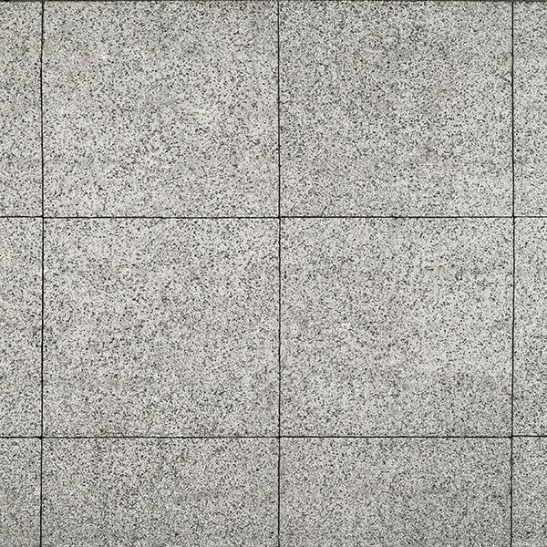 płyta jasnoszary granit
