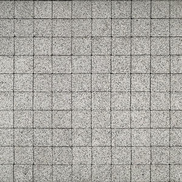 kwadratowa płyta jasnoszara