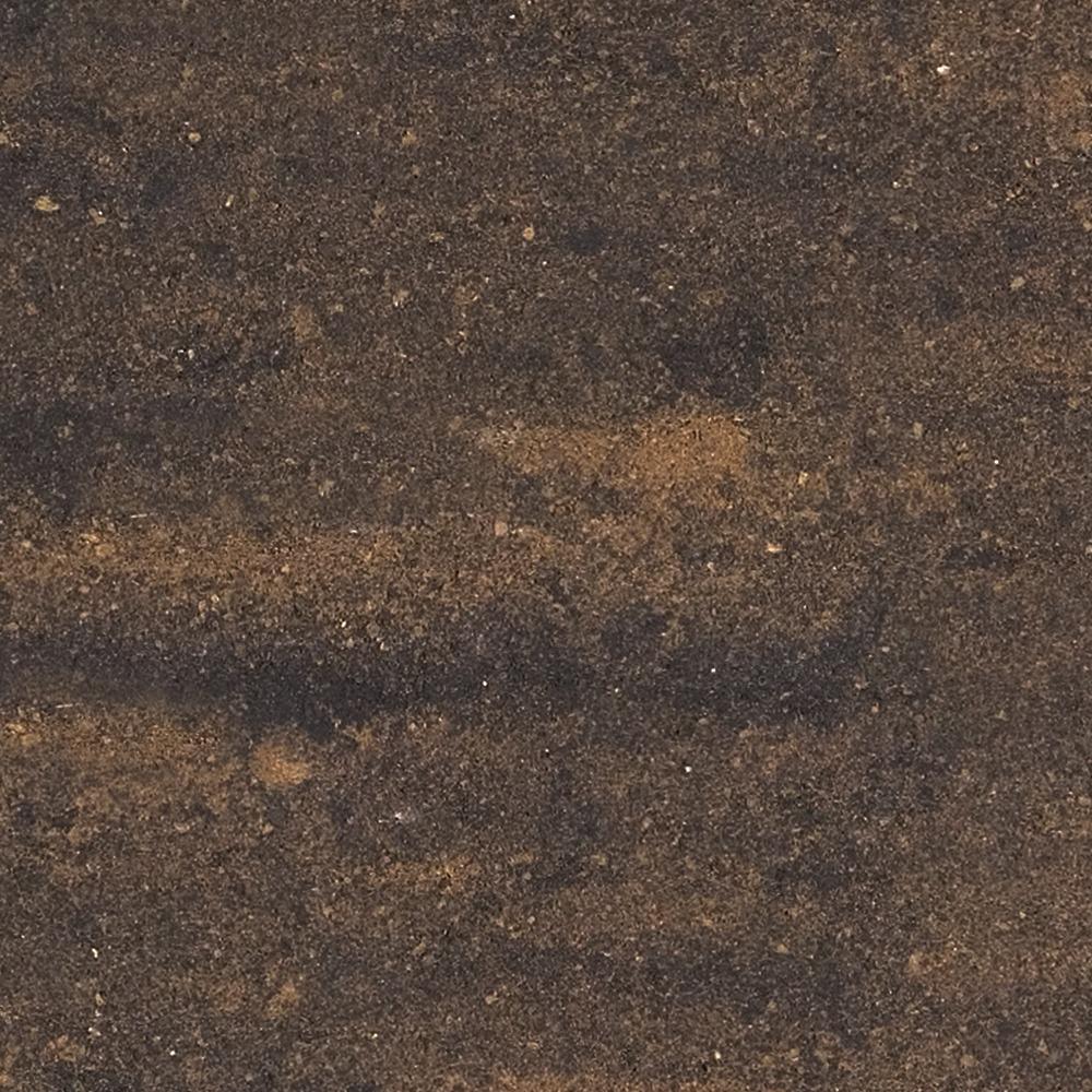 colormix odcień wulkaniczny