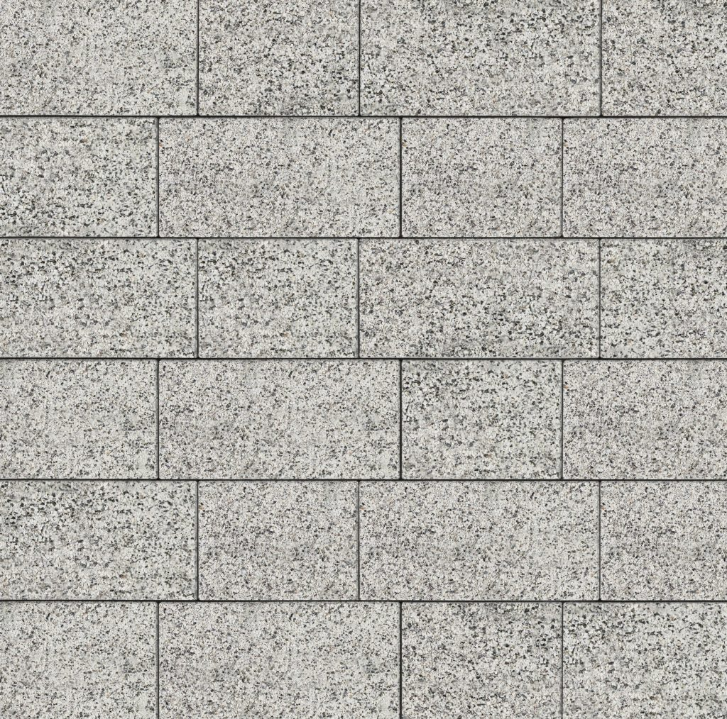 jasnoszary granit wsystemie 15